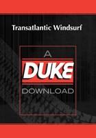 TAWR TRANSAT WINDSUR Download