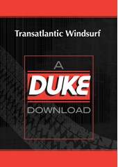 TAWR TRANSAT WINDSUR Download