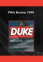 PWA TOUR 1999 HIGHLIGHTS Download