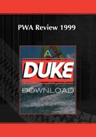 PWA TOUR 1999 HIGHLIGHTS Download