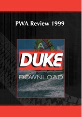PWA TOUR HIGLIGHT 99 HIGHLIGHTS Download
