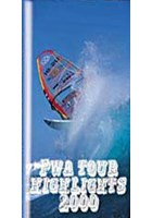 World Windsurfing PWA Tour Highlights 2000 Download