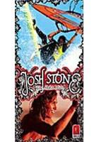 Josh Stone Download