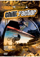 The Very Best of Chilli Factor DVD