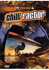 The Very Best Of The Chilli Factor Download