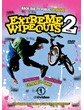 EXTREME WIPEOUTS 2 Downloads