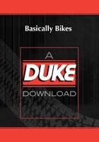 BASICALLY BIKES Download