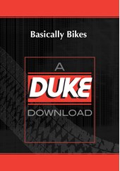 BASICALLY BIKES Download