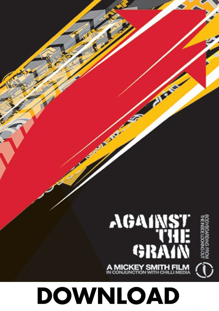 Against the Grain Download