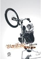 Manifesto DVD