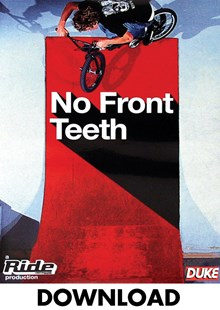 No Front Teeth - Download