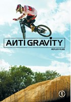 Anti Gravity DVD