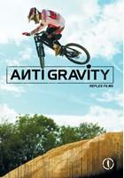 Anti Gravity DVD