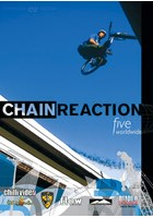 Chain Reaction 5 DVD