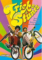 Tricks and Stunts DVD