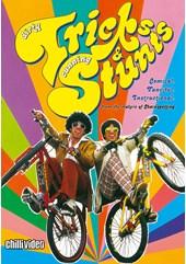Tricks and Stunts DVD