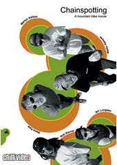 Chainspotting DVD