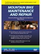 Mountain Bike Maintenance and Repair DVD