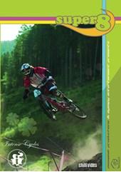 Super-8 DVD