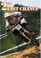 2nd Last Chance DVD
