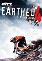 Earthed 4 - Death or Glory DVD