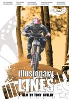 Illusionary Lines DVD