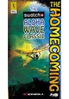 The Homecoming Maui Download