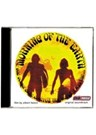 Morning of the Earth Audio CD