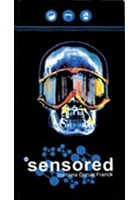 Sensored Dan Franck Download