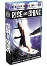 Rise and Shine VHS