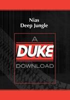 Nias Deep Jungle Open 2000 Download