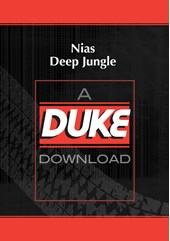 Nias Deep Jungle Open 2000 Download
