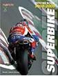 Superbike World Championship 2004/5 Book