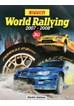 Pirelli World Rallying 30