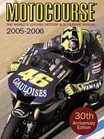 Motocourse 2005/6