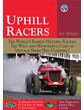 Uphill Racers DVD