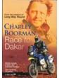 Charley Boorman Race to Dakar DVD -duke Stock