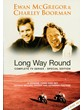 Long Way Round 3 Disc Set