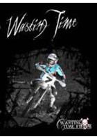 Wasting Time DVD