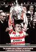 Wigan Rugby League Club - The Invincibles (DVD)