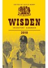 Wisden Cricketers Alamanack 2010 (PB) + Free Playfair Cricket Annual