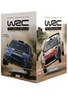 World Rally 2000 - 2009 (10 DVD) Boxset