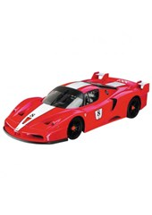 Ferrari FXX  Racing Remote Control Car