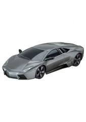 Lamborghini Reventon Remote Control Car 1:18