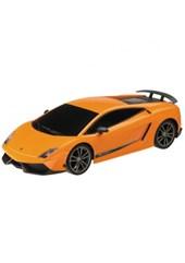 Lamborghini Superleggera  Remote Control Car 1:24