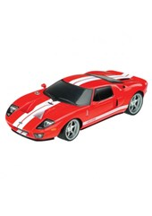 Ford GT Remote Control Car 1:18