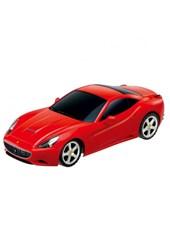 Ferrari California Remote Control Car 1:18