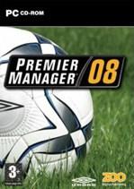 Premier Manager PC