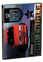 DVD the Drift Bible