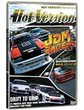 Hot Version Jdm Racer DVD